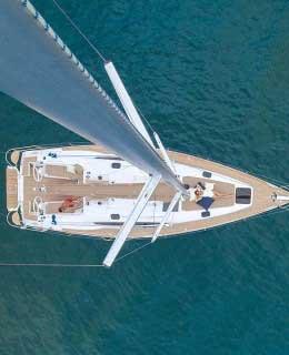 Vela Adria Ship