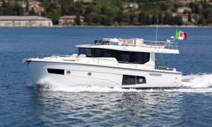 CRANCHI-Trawler43LD_EXT_15