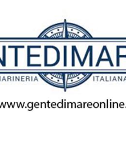 GENTEDIMARE2.0