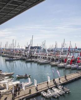 Il Nautico di Genova