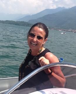 Paola Cranchi
