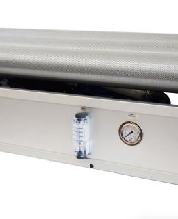 Il nuovo dissalatore Schenker Modular 300