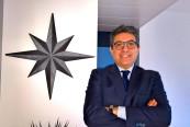 Marco Zanelli, amministratore delegato di Mistral Suisse