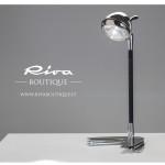 Una lampada firmata Riva