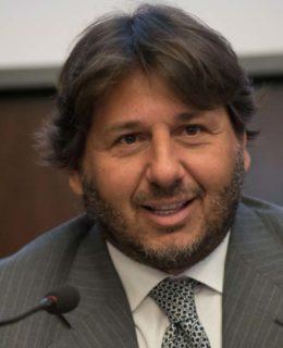 Il nuovo cda Perini Navi: Lamberto Tacoli, presidente e ad Perini Navi