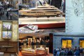 MonteNapoleone Yacht Club 2017