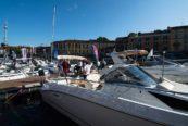 NavigaMI 2017, il nautico di Milano. Una panoramica della Darsena