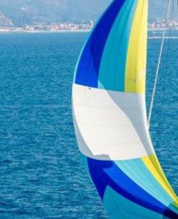 Sailing Weekend 2017 organizzato da SDA Bocconi Sailing Club