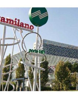 Fiera Milano guarda con interesse alla nautica da diporto