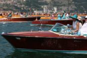 Riva Days fa tappa in Toscana