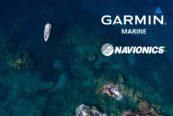 Garmin fa shopping in Italia e si compra Navionics