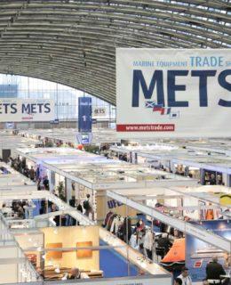 Apre ad Amsterdam il Metstrade 2017