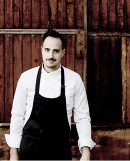 Gusto Tosto... con i piatti di Gianni Dezio