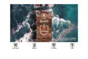 Yamaha Satisfaction Sea, la nuova campagna incentivi