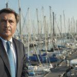 Fulvio Dodich, partner, presidente e ad di Rosetti Superyachts