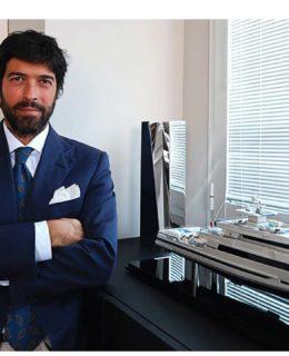 Andrea Giora