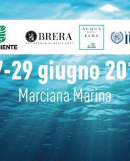 Sea Essence International Festival