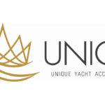 Besenzoni Unica, nuovo brand della Casa