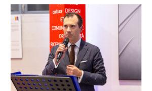 Daniele Guidi