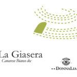 La Giasera, DonnaLia
