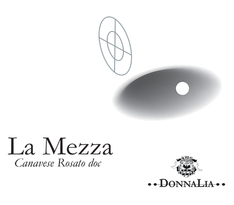 La Mezza, DonnaLia