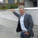 Mauro Feltrinelli