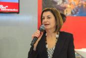 Mcy revoca il mandato a Carla Demaria