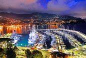 Carlo Riva Rapallo: com'era prima del disastro