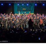Route du Rhum 2018 con 123 skipper