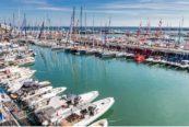 Registro telematico per le barche da diporto