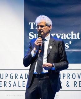 Vincenzo Poerio