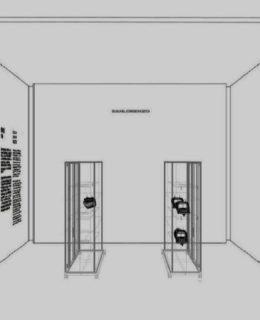 Sanlorenzo si racconta ad Art Basel Hong Kong 2019