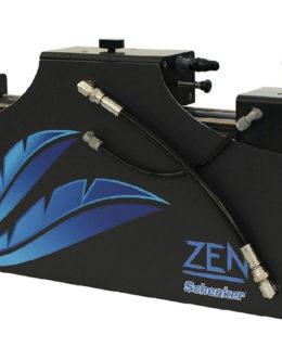 Schenker, il dissalatore Zen50