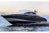 Rizzardi Yachts 48IN