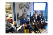 Vyr 2019 presentato a Milano
