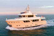 Andrea Bocelli: la sua nuova barca