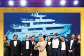 Mimì la Sardine: la premiazione