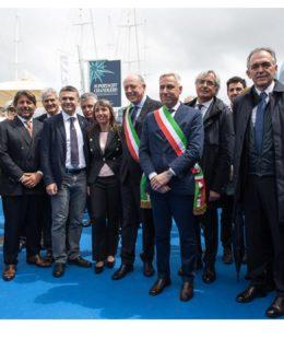 Versilia Rendez vous 2019