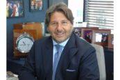 Perini Navi 4.0: Lamberto Tacoli