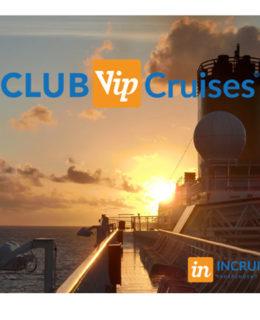 Club Vip Cruises