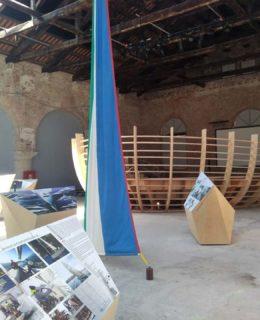 Venezia 2019 a tutto desgn