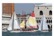 Trofeo Principato di Monaco
