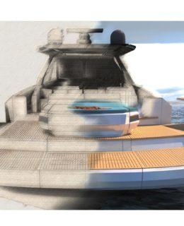 Evo R6 debutterà a Cannes