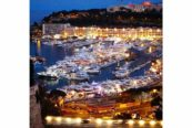 Fraser Yachts acquisita da MarineMax