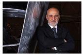 CCN: Diego Michele Deprati