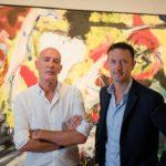Officina Italiana Design: Mauro Micheli e Sergio Beretta