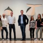 Il team di Officina Italiana Design