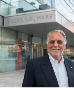 Norberto Ferretti