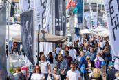 Salone Nautico: arriverderci al 2020