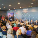 Salone Nautico: la conferenza stampa